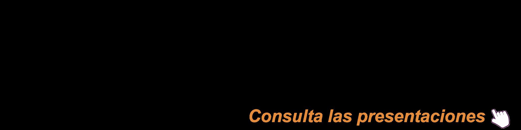 consulta_presentaciones.png
