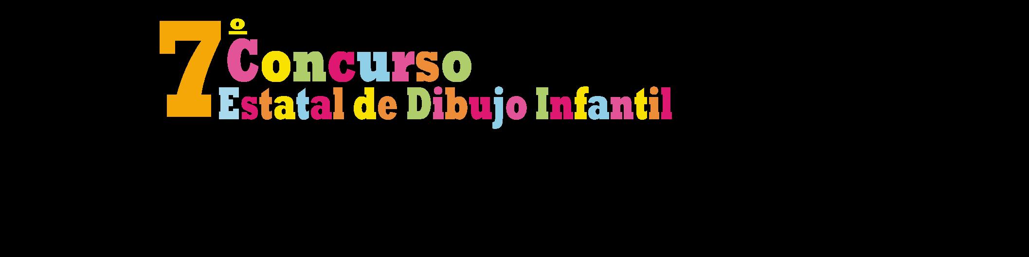 dibujoinfantil_2020_inscribete_titulo.png