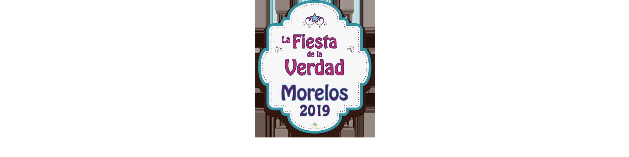 fiesta2019_logo_.png