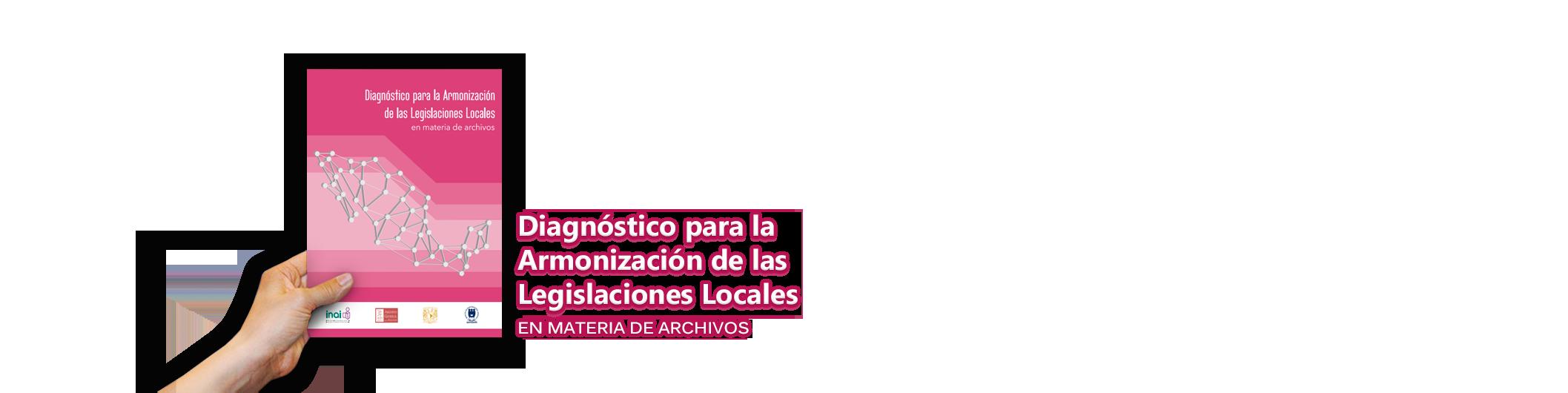 librorosa_publicaciones.png