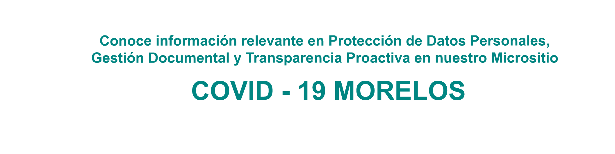 micrositio-covid-rediseno-texto.png
