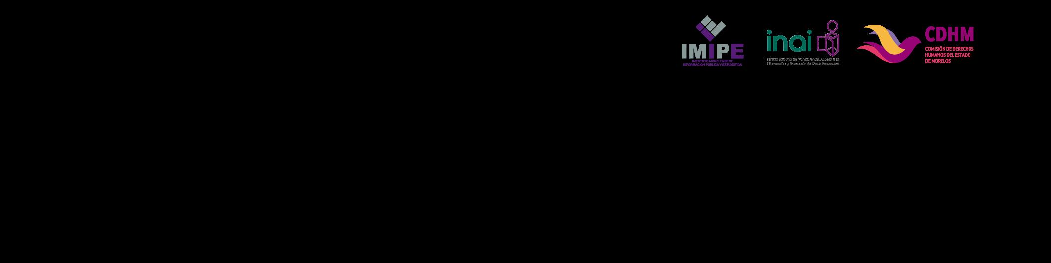 protocoloddhh-pdp_logos.png