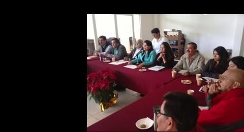 """<a href=""""/imipe-presenta-al-congreso-del-estado-de-morelos-la-el-4o-concurso-estatal-de-dibujo-infantil"""">IMIPE presenta al Congreso del Estado de Morelos la el 4º Concurso Estatal de Dibujo Infantil </a>"""