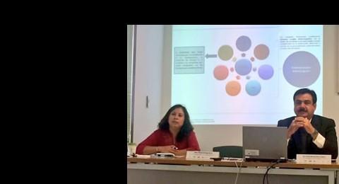 """<a href=""""/imipe-en-el-primer-encuentro-multilateral-de-transparencia-en-espana"""">IMIPE en el Primer Encuentro Multilateral de Transparencia en España</a>"""