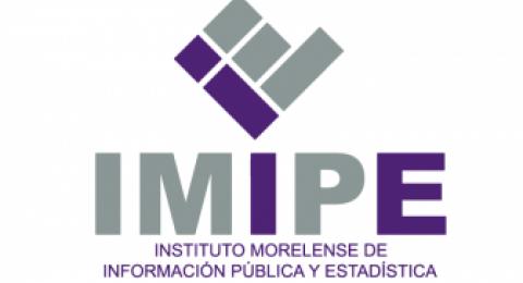 """<a href=""""/comunicacionsocial/comunicado-imipe"""">Comunicado IMIPE</a>"""