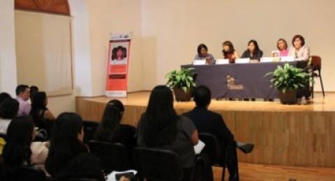 """<a href=""""/presenta-el-imipe-el-libro-violencia-politica-contra-las-mujeres-con-la-presencia-de-sus-autoras"""">Presenta el IMIPE el libro """"Violencia política contra las mujeres"""", con la presencia de sus autoras Gabriela Vargas y Silvia Palazuelos</a>"""