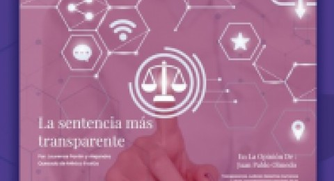 "<a href=""/comunicacionsocial/presenta-snt-la-revista-digital-mexico-transparente"">PRESENTA SNT LA REVISTA DIGITAL ""MÉXICO TRANSPARENTE""</a>"