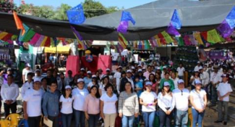 """<a href=""""/un-exito-la-fiesta-de-la-verdad-morelos-2019"""">Un éxito La Fiesta de la Verdad Morelos 2019</a>"""