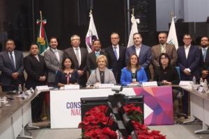 Tendrá Morelos Ley de Transparencia en Braille