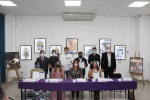 """INSTALAN EL JURADO ESTATAL DEL ORGANISMO GARANTE DE MORELOS DEL CONCURSO """"COMISIONADA Y COMISIONADO INFANTIL"""""""