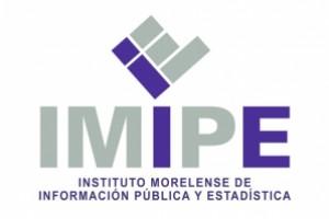DA PUNTUAL SEGUIMIENTO EL IMIPE A RECURSOS DE REVISIÓN