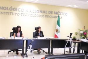Da cuenta el IMIPE de incumplimientos de obligaciones de transparencia de sujetos obligados