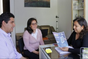 Lanza IMIPE convocatoria para estudiantes universitarios  en materia de tecnología