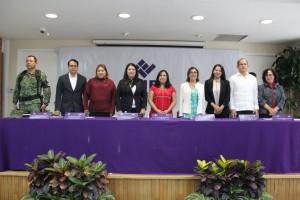 IMIPE lleva a cabo Ciclo de Conferencias en el marco de las Jornadas de Sensibilización de Protección de Datos Personales