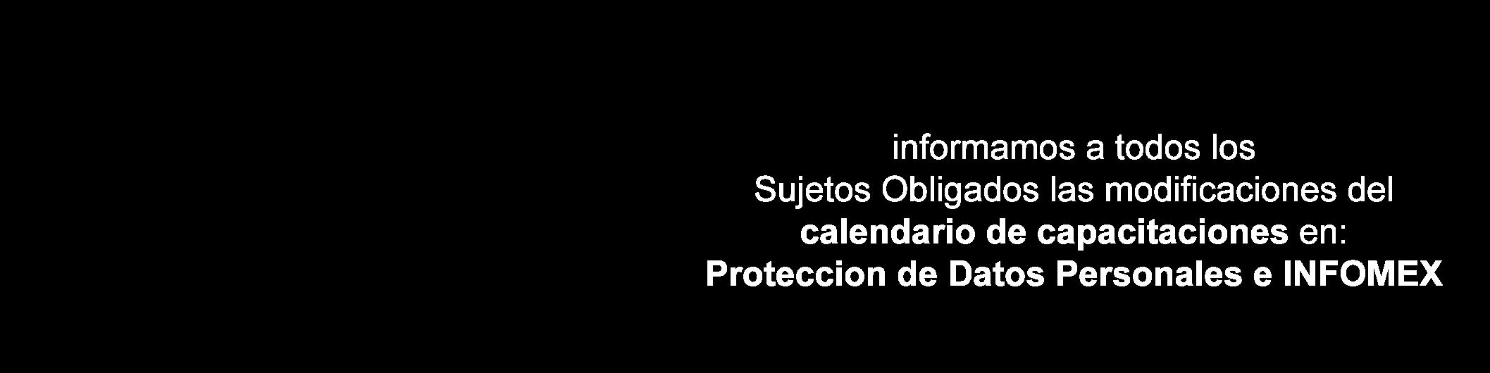 texto_calendariocapacitaciones.png
